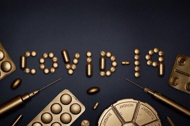 COVID-19…. gdzie szukać oficjalnych informacji ?