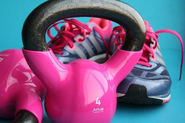 Klub fitness, siłownia, szkoła tańca – sprawdź czy jesteś przygotowany do prowadzenia działalności w nowej rzeczywistości?